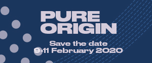 Pure Origin