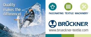 Bruckner Textile