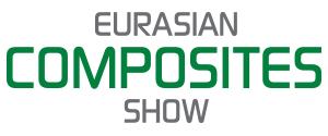 EurasianComposites