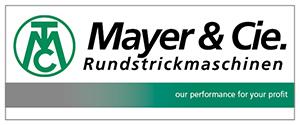 Mayer & Cie